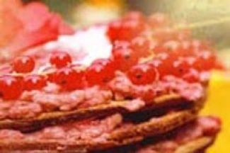 Rode-bessen-chocoladetaart