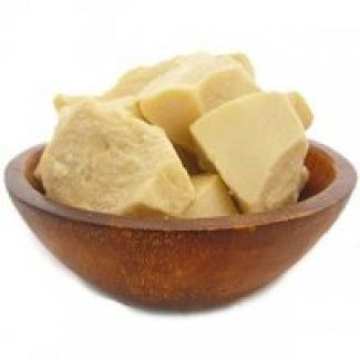 Cacaoboter (weinig Koolhydraaten)