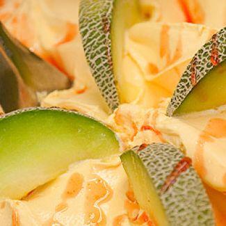 Meloenijs