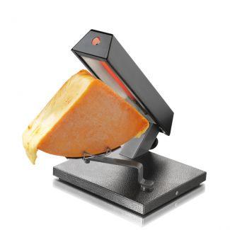De Zwitserse Traditie: Raclette Kaas